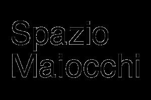 Spazio Maiocchi