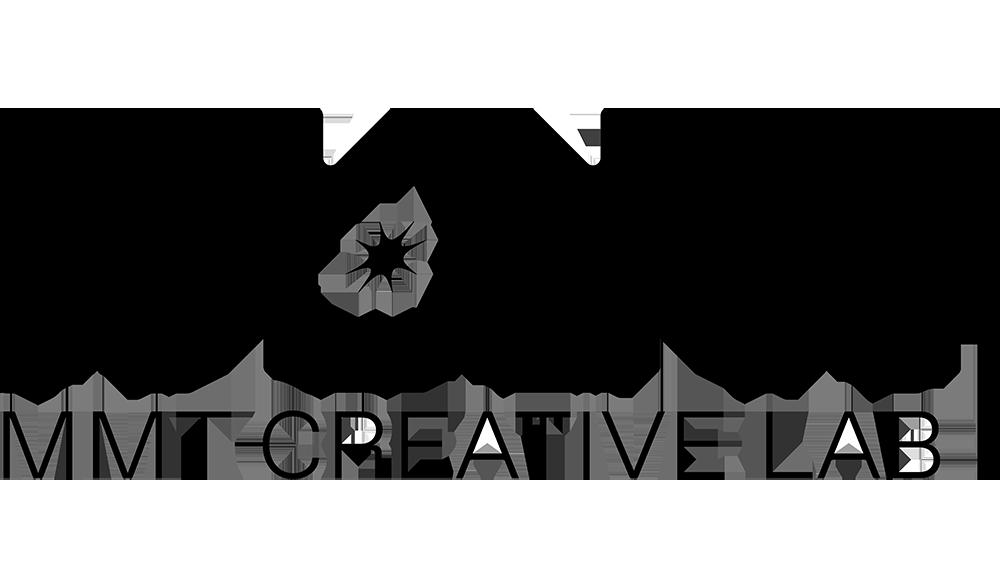 MMT Creative Lab